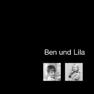 Ben und Lila