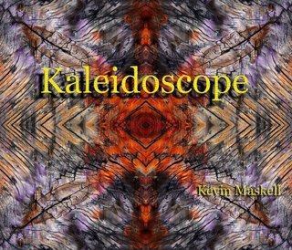 Kaleidoscope