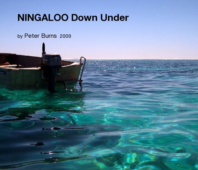 NINGALOO Down Under