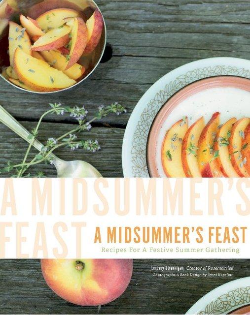 A Midsummer's Feast