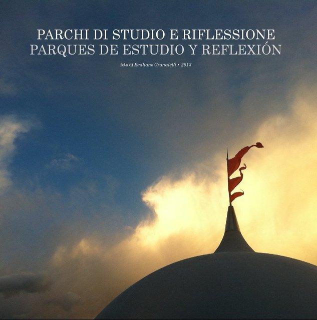 Parchi di Studio e Riflessione / Parques de Estudio y Reflexión
