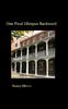 One Final Glimpse Backward - Literatuur en fictie e-book