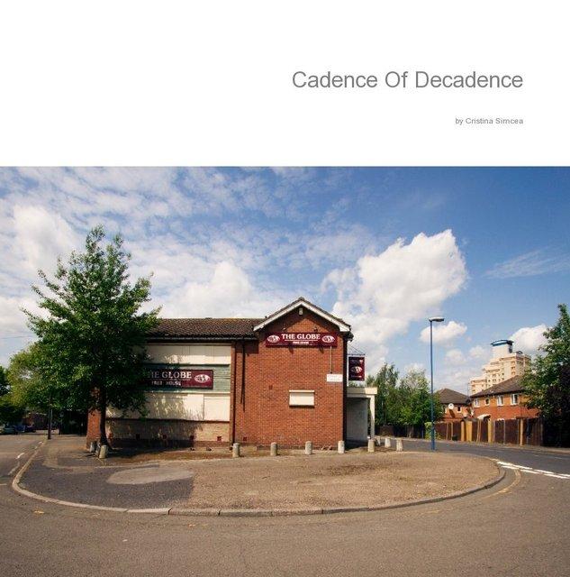 Cadence Of Decadence
