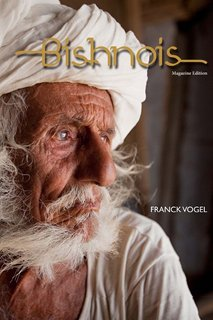 Bishnois-eBook