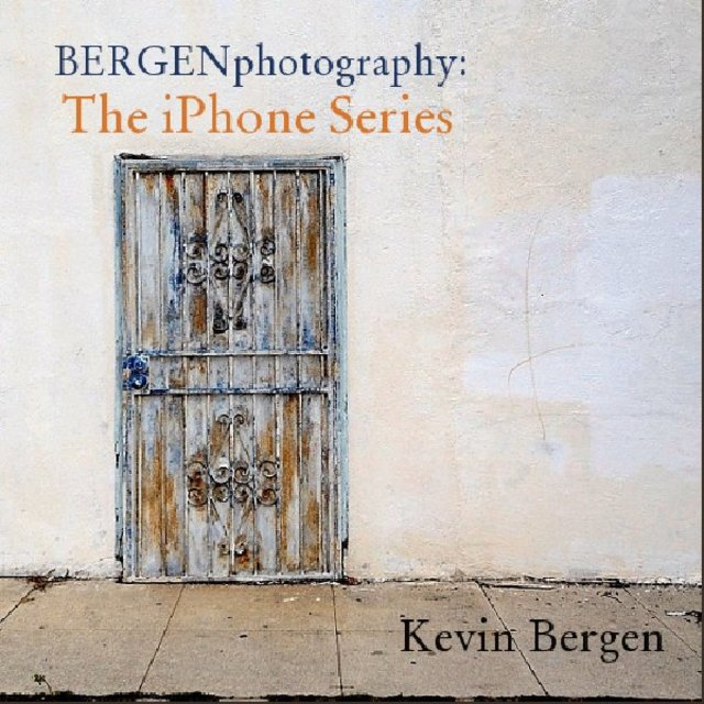 BERGENphotography: The iPhone Series