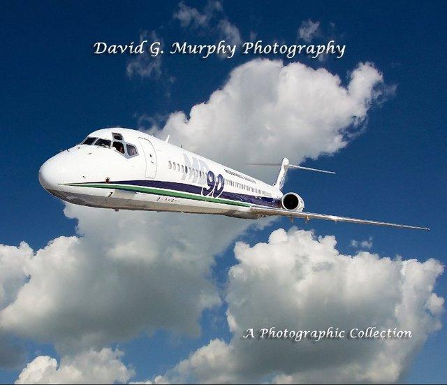 David G. Murphy Photography