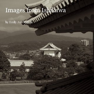 Images from Ishikawa
