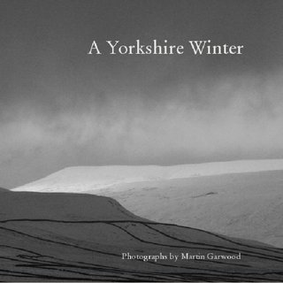 A Yorkshire Winter