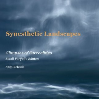 Synesthetic Landscapes