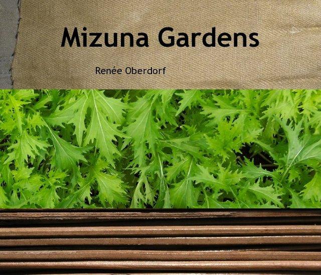 Mizuna Gardens