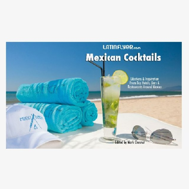 Mexican Cocktails
