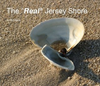 "The ""Real"" Jersey Shore"