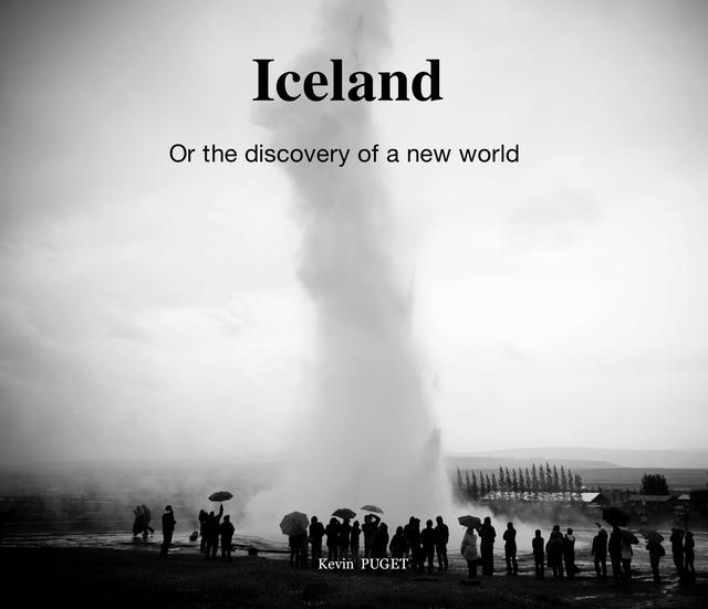 Icelandic trip (Large)