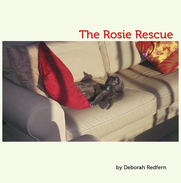 The Rosie Rescue