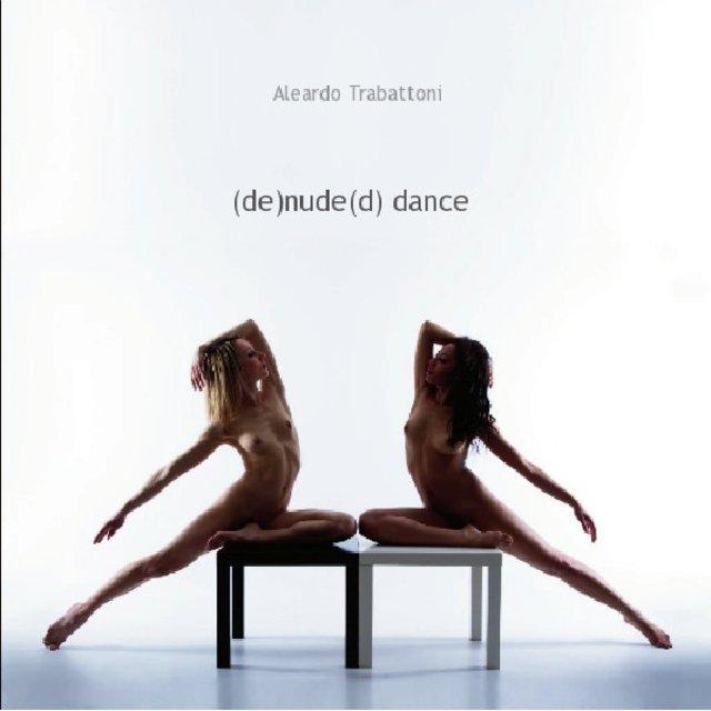 (de)nude(d) dance