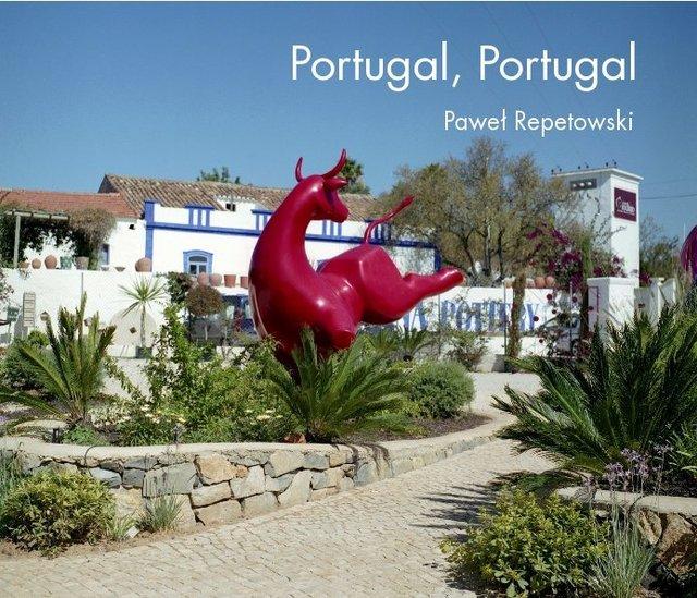 Portugal, Portugal