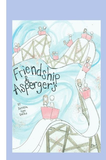 Friendship and Asperger's *IW*