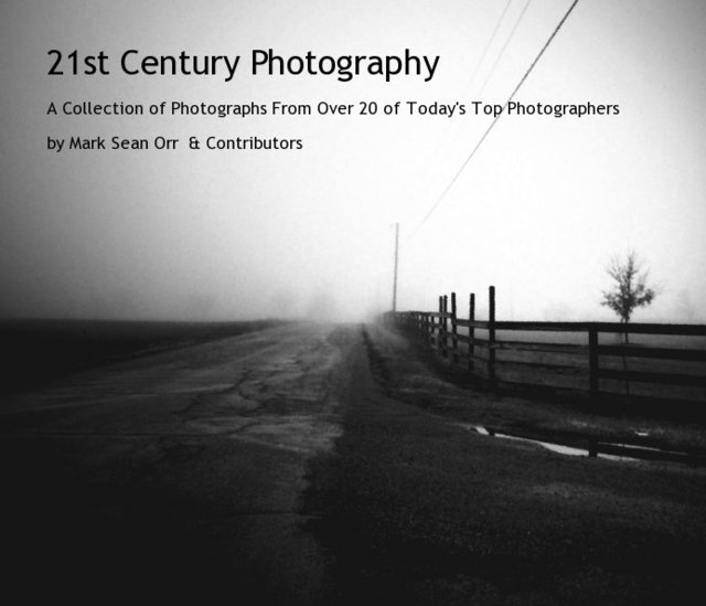 21st Century Photography