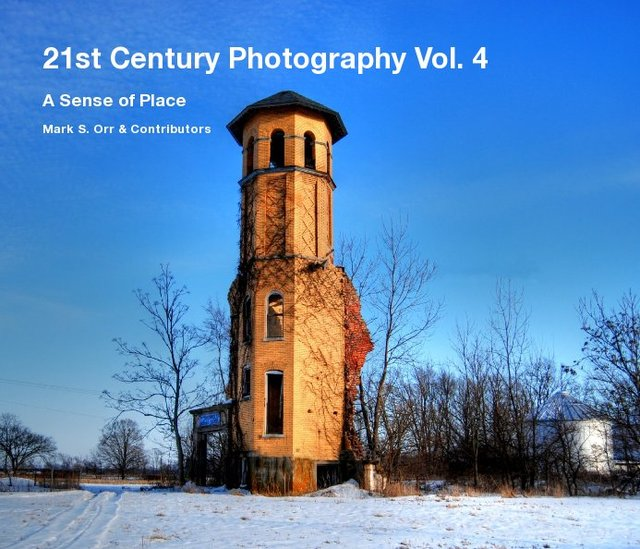 21st Century Photography Vol. 4
