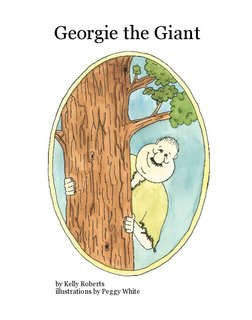 Georgie the Giant