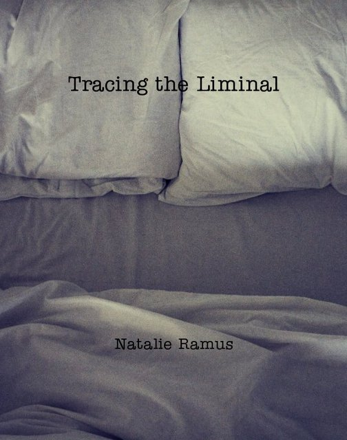 Tracing the Liminal
