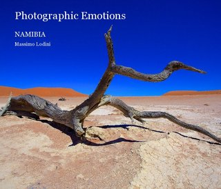 Photographic Emotions