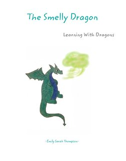 The Smelly Dragon