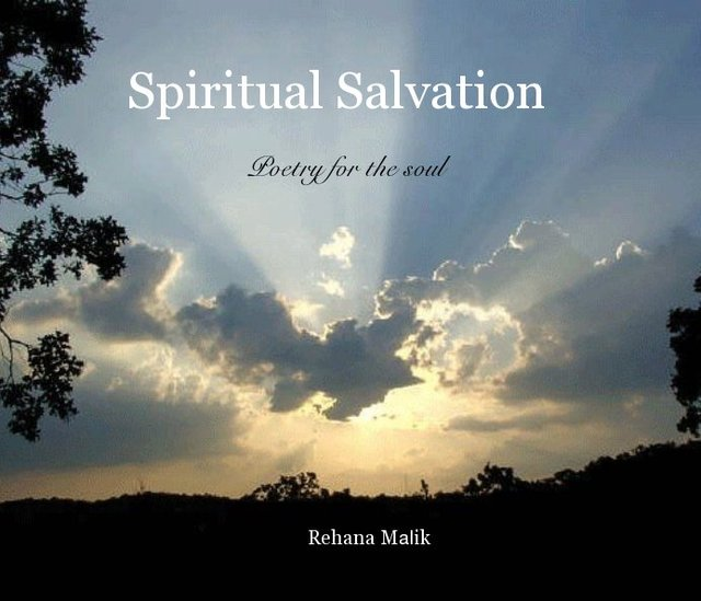 Spiritual Salvation