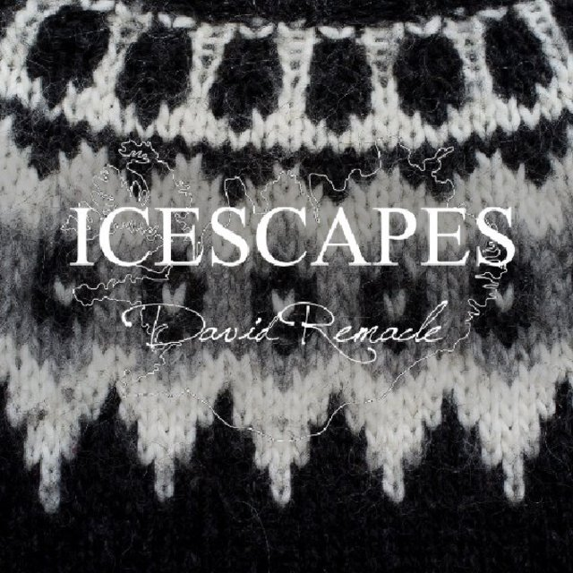 ICESCAPES