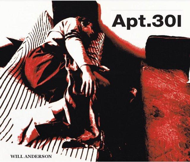 Apt.301