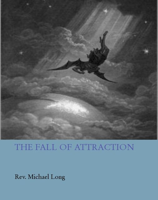THE FALL OF ATTRACTION