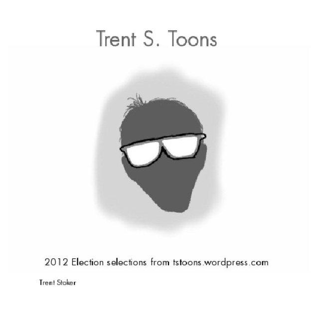 Trent S. Toons