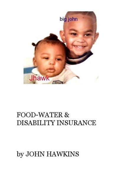 into the water paula hawkins pdf free