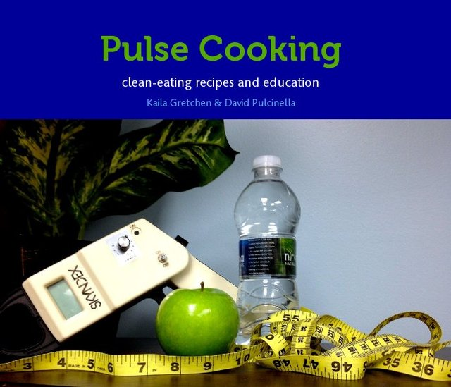 Pulse Cooking