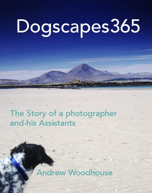 Dogscapes365