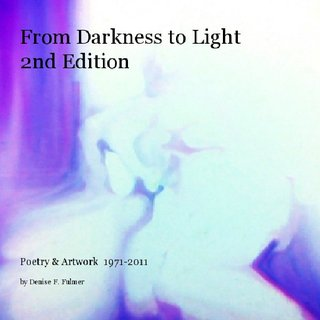From Darkness to Light 2nd Edition