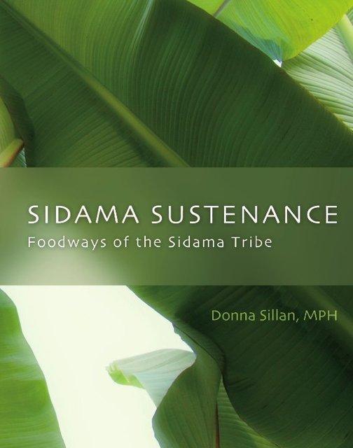 Sidama Sustenance