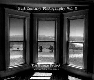 21st Century Photography Vol. 3