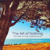 The Art of Nothing - Religion et spiritualité ebook