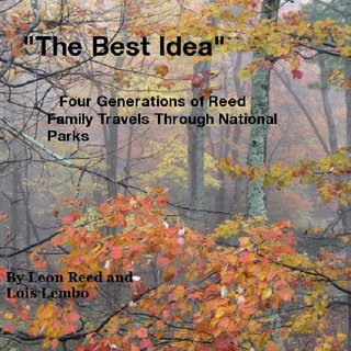 """The Best Idea"""