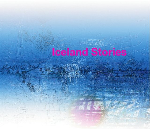 Iceland Stories