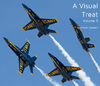 A Visual Treat - Kunst en fotografie e-book