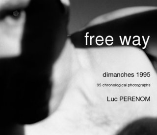 free way dimanches 1995