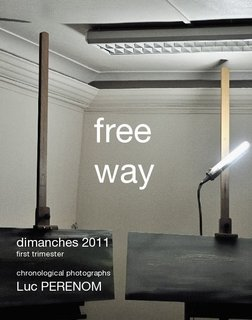 free way, dimanches, first trimester