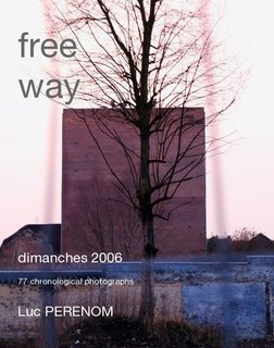 free way, dimanches 2006