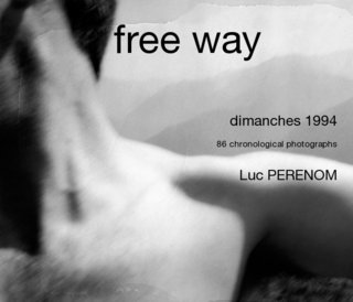 free way dimanches 1994