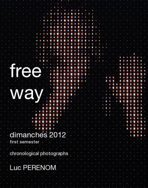 free way, dimanches 2012 first semester