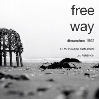 free way dimanches 1992