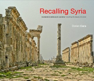 Recalling Syria