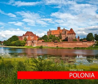 Polonia